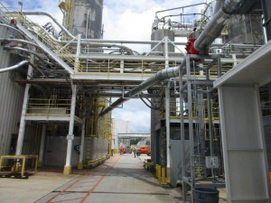 Industrial Maintenance Services Belton Pipe Fitting